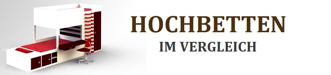 hochbett-mit-schreibtisch-und-schrank.de